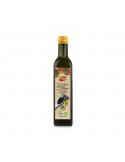 Vinagre balsámico de módena bio, Vivibio 250ml
