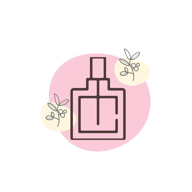 Perfumería Orgánica