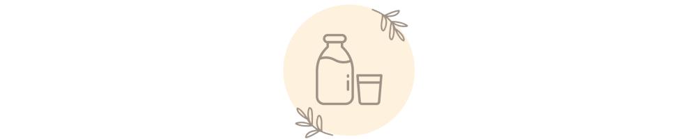 Bebidas ecológicas - Alimentación ecológica
