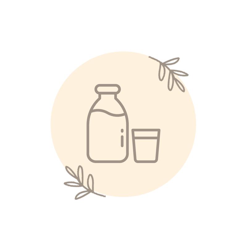Bebidas ecológicas