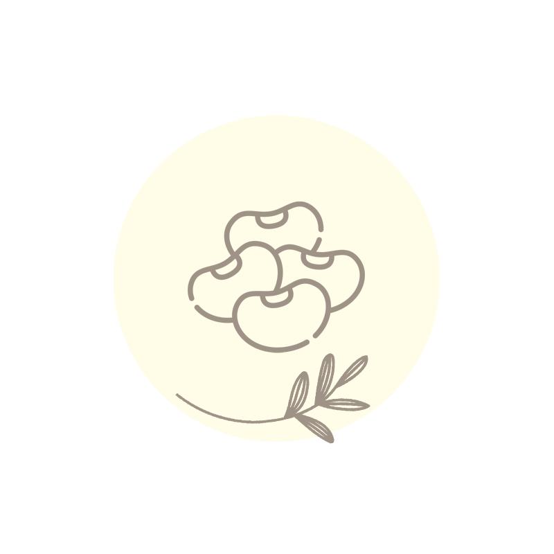 Legumbres