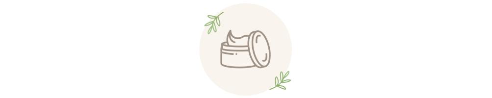 Salsas y paté - Alimentación ecológica