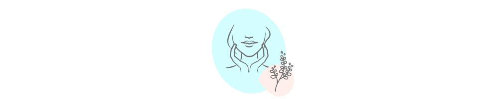 Cremas antiarrugas - Cosmética Natural - Vismar Natural