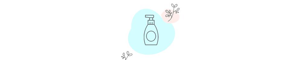 Cremas corporales - Cosmética Natural - Vismar Natural