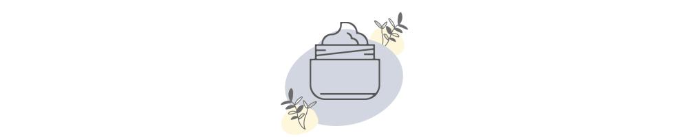 Cremas hidratantes - Cosmética natural - Vismar Natural