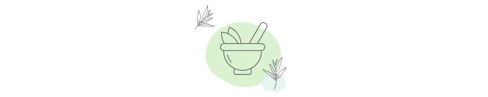 Tratamientos Naturales - Vismar Natural - Productos Ecológicos
