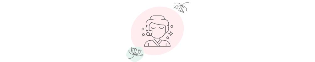 Limpieza facial - Vismar Natural - Productos Ecológicos