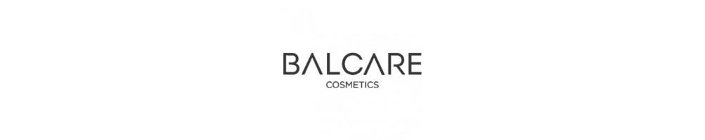 Cosmetica Ecologica - Balcare - Vismar Natural
