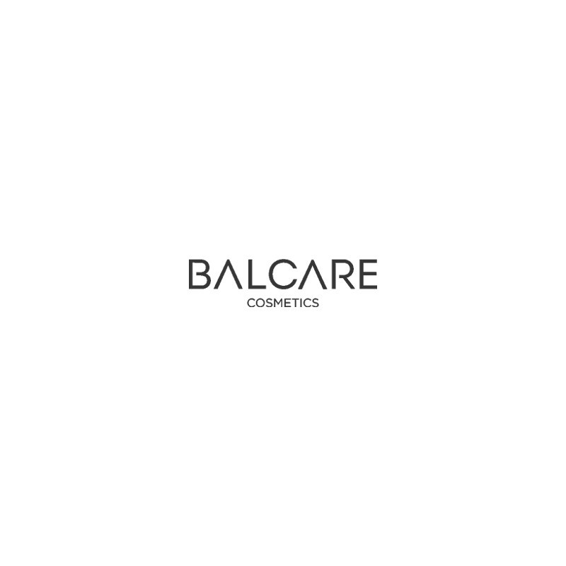 Balcare