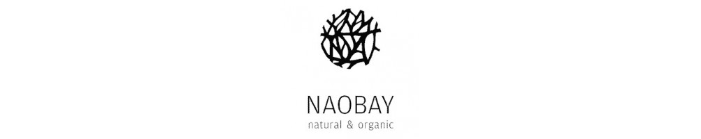 Naobay - Cosmética ecológica - Vismar Natural