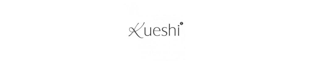 Kueshi - Cosmética natural - Vismar Natural