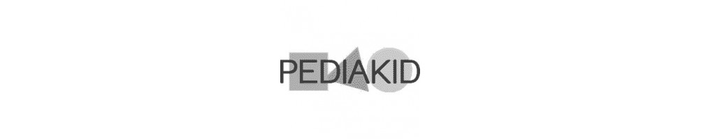 Pediakid - Vismar Natural