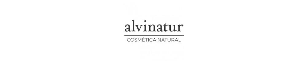 Alvinatur - Cosmética natural - Vismar Natural