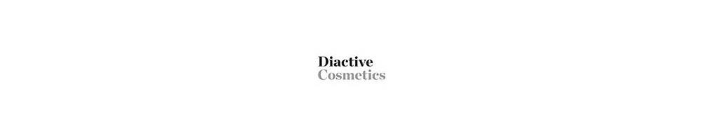 Diactive - Cosmética - Vismar Natural