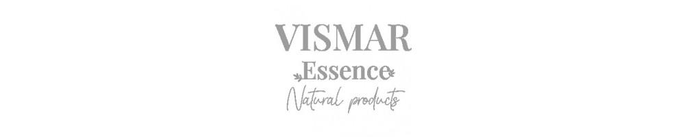 Vismaressence - Perfumes a granel - Vismar Natural