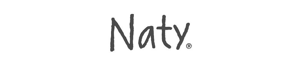 Naty - Vismar Natural