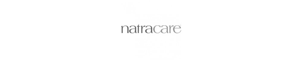 Natracare - Vismar Natural