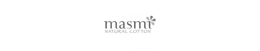 Masmi - Vismar Natural