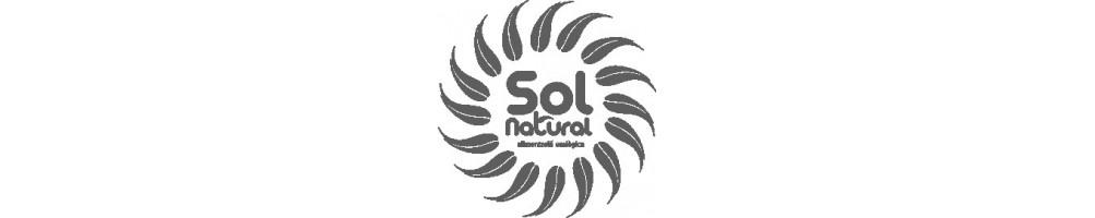 Sol Natural - Vismar Natural