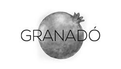 Granadó