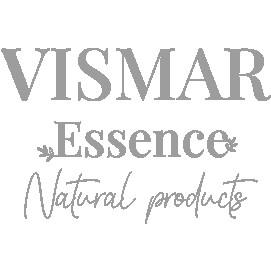 Vismar Essence