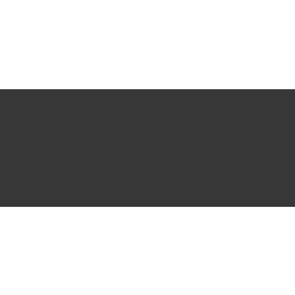 Alvinatur