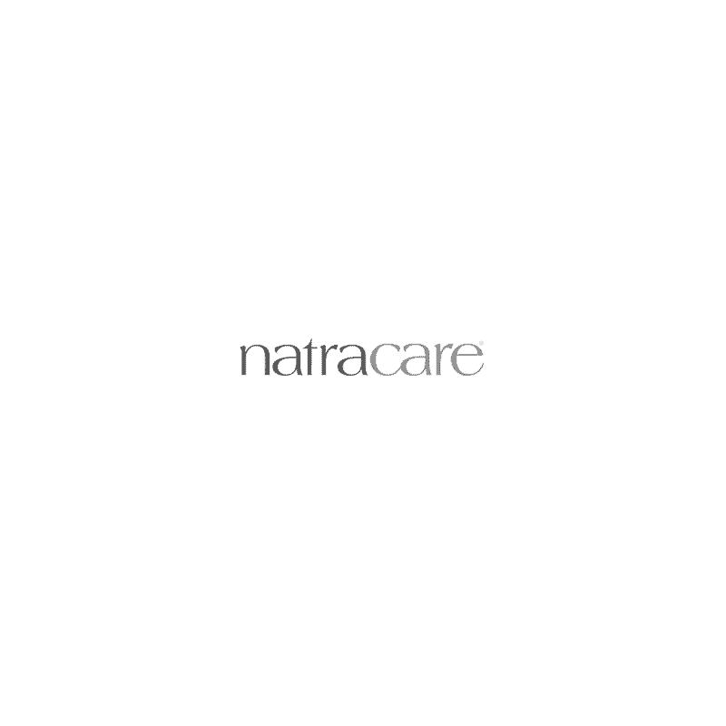Natracare