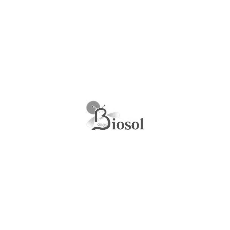Biosol
