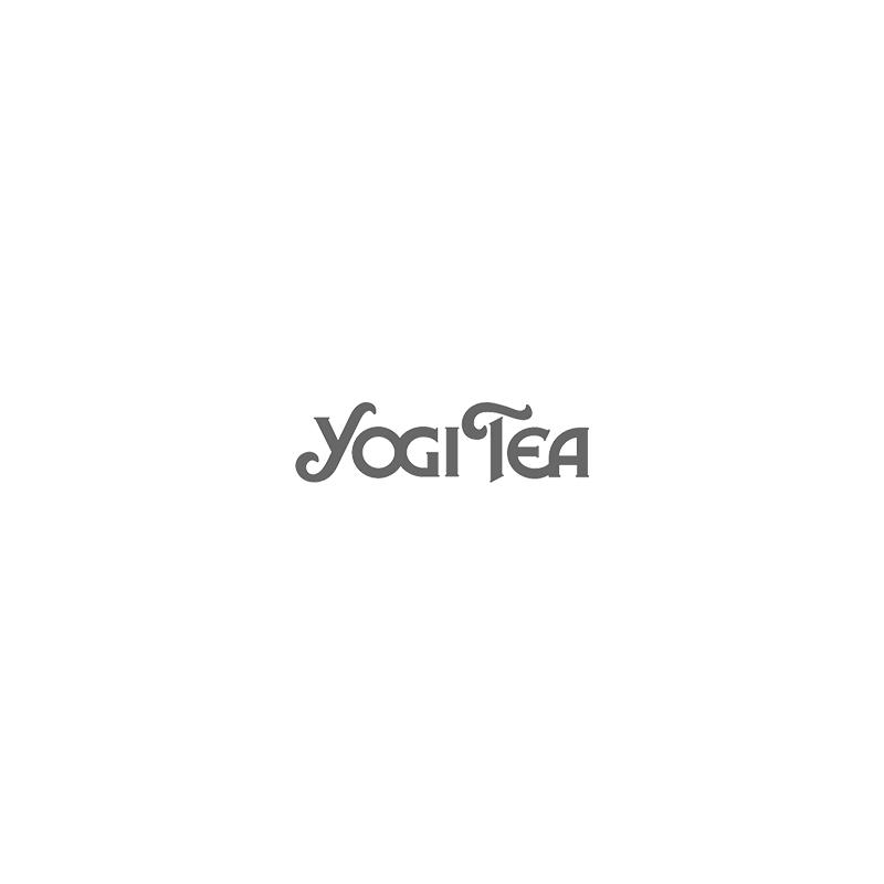 Yogui Tea